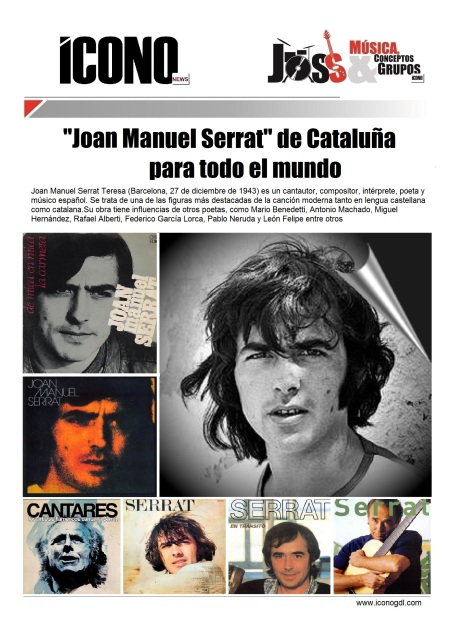 03 15 2014 Joan Manuel Serrat4