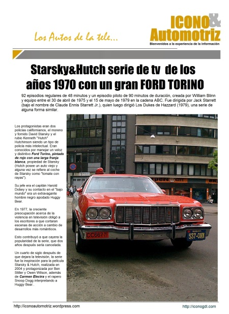 03 16 2014 Ford Torino