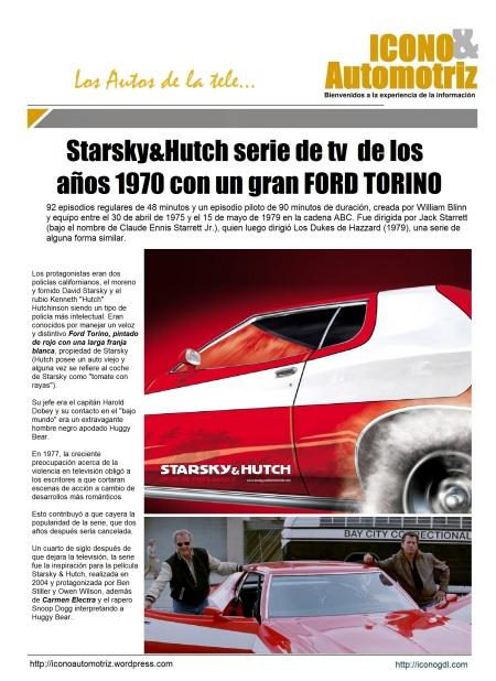 03 16 2014 Ford Torino2