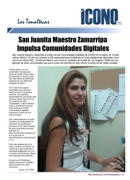 03 23 2014 Tonala San Juanita