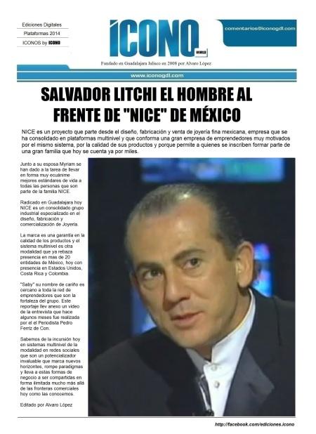 03 27 2014 Salvador Litchi