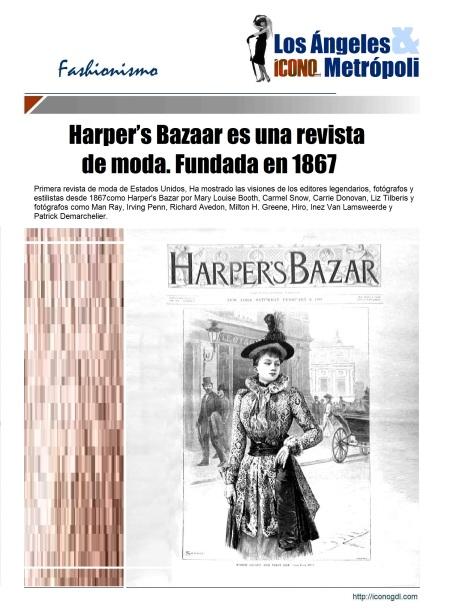 04 04 2014 Harpers Bazaar