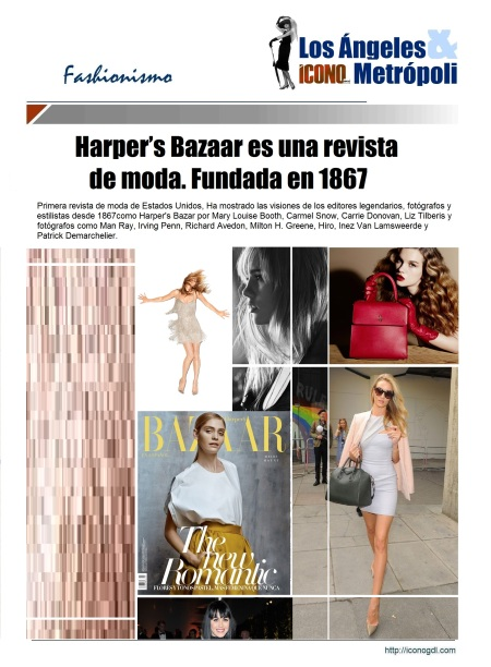 04 04 2014 Harpers Bazaar2