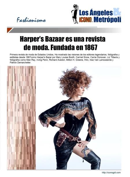 04 04 2014 Harpers Bazar