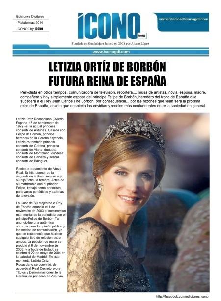Leticia Ortíz Rocasolano