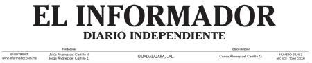Acceso a información editorial de Igor Lozada