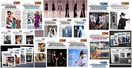 COVERS by ICONO en nuestra Fanpage