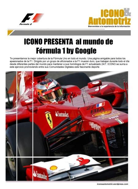 08 04 2014 F1 by Google