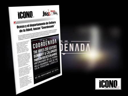 Coordenada Fest