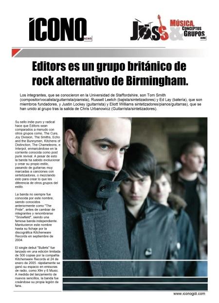 09 03 2014 Joss Editors