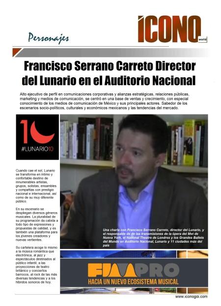 10 11 2014 FIMPRO Fco. Serrano Carreto2