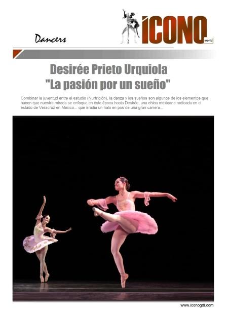 10 22 2014 Desirée Prieto3