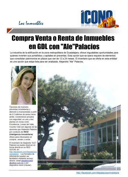 Lic. Alejandra Palacios