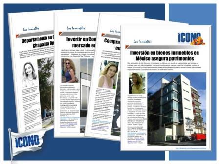Ale Palacios Inmobiliaria2