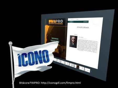 FIMPRO El Programa OFICIAL