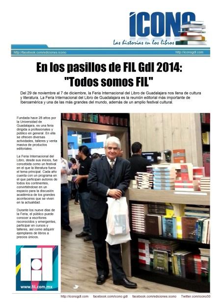 12 04 2014 fil Pasillos5