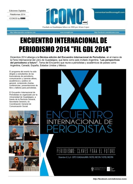 12 09 2014 EIP 001