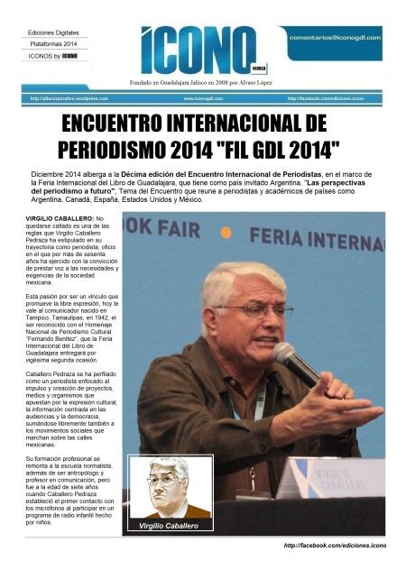 12 09 2014 EIP 003