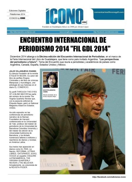 12 09 2014 EIP 004