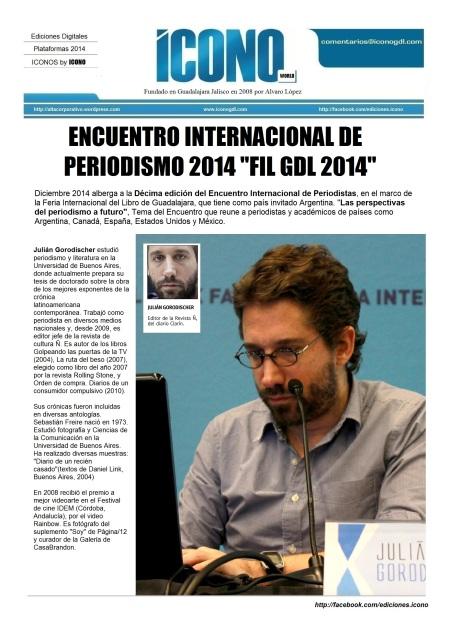 12 09 2014 EIP 005