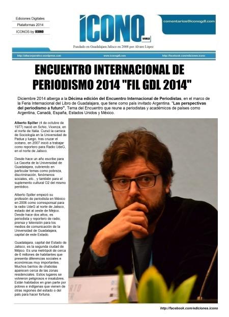 12 09 2014 EIP 006