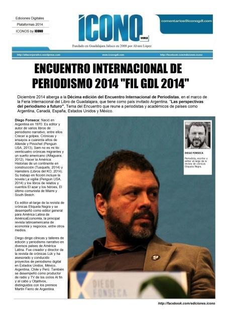 12 09 2014 EIP 007