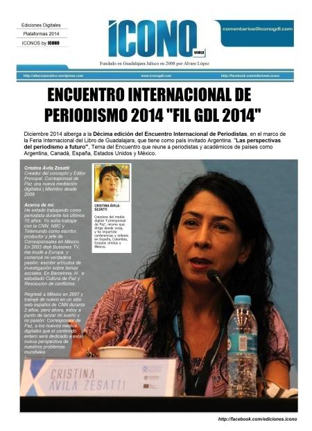 12 09 2014 EIP 010