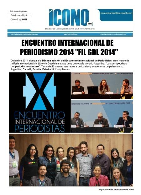 12 09 2014 EIP 013