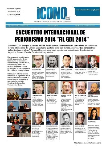 12 09 2014 EIP 014