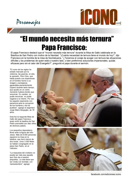 S.S. Francisco