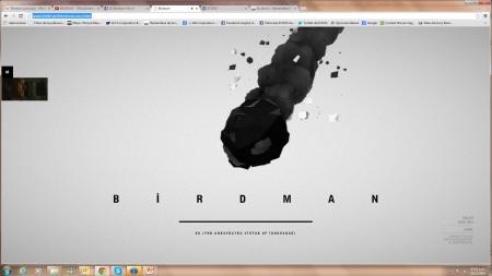 BIRMAN  The Website