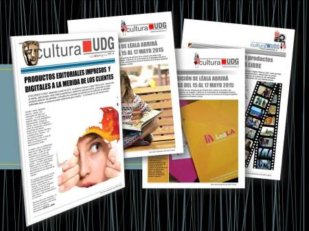 Productos impresos y digitales MARCA BLANCA