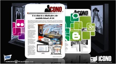 001 Productos Digitales de Publicidad2