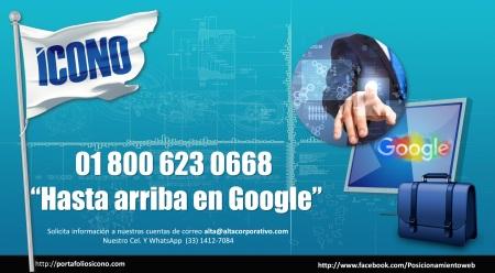 002 Periodico ICONO 2016G07
